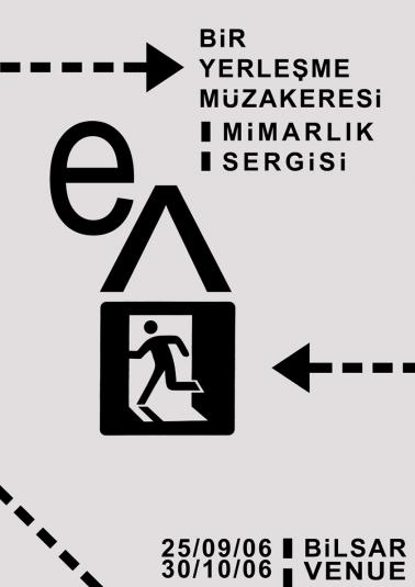 http://hakantuzunsengun.com/files/gimgs/th-1_ev sergisi 01.jpg