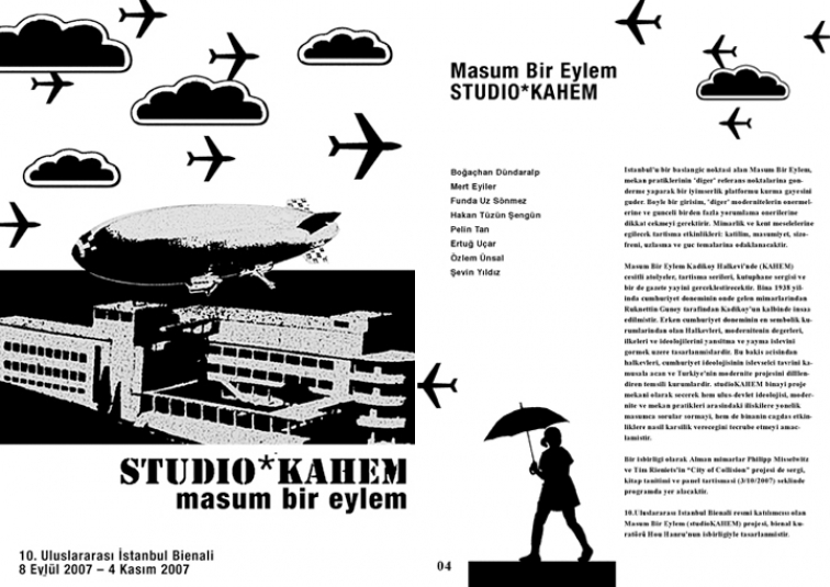 http://hakantuzunsengun.com/files/gimgs/th-1_studiokahem_polaroid.jpg